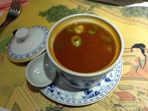 KJ_soep